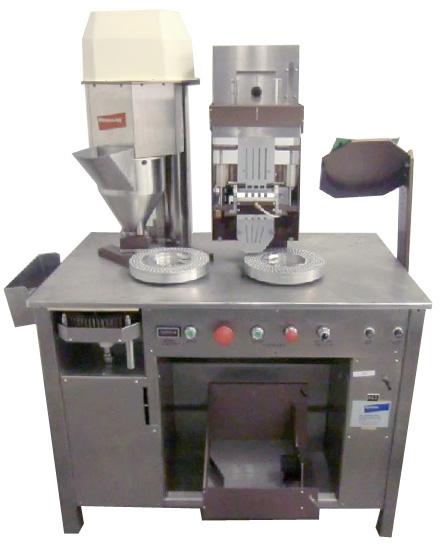 Elanco Model 10